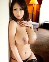 BoinnBB.com まず脱いでもらっていいかな?桜木莉愛ちゃんの着替え&裸体鑑賞から始まり始まり 桜木莉愛(さくらぎりあ)