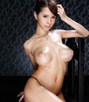 BoinnBB.com 感じれば感じるほど母乳大量噴出!拘束電マ絶頂激イカセ!� 希咲エマ(HARUKI、加藤はる希)(きさきえま)