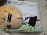 Xbox360に栄光あれーーーーー!!