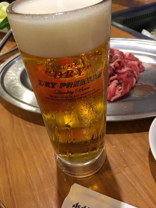 アサヒビール四国工場5
