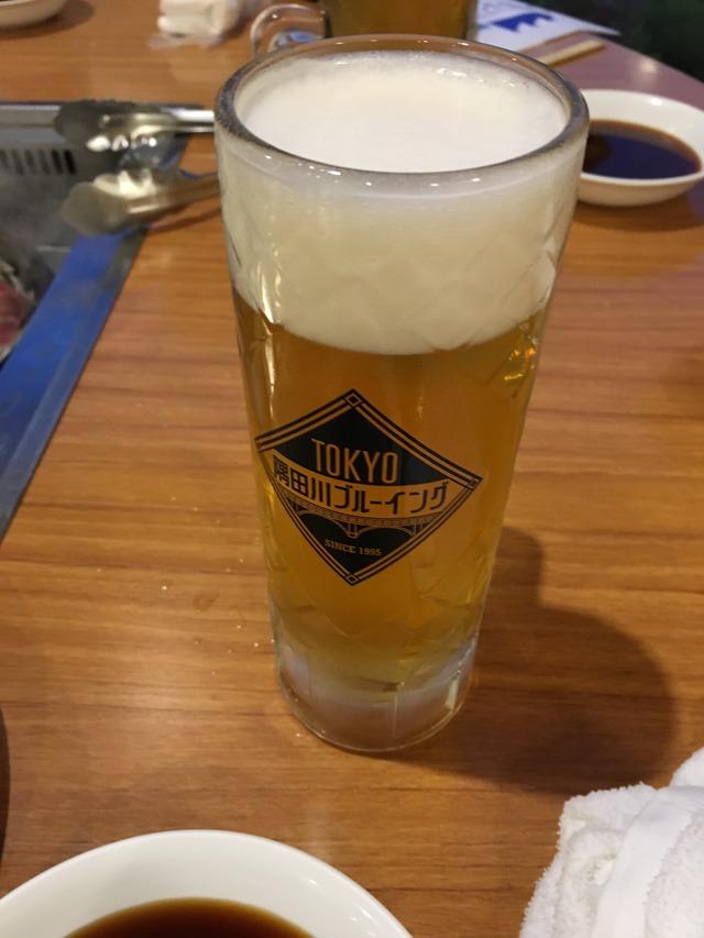 アサヒビール四国工場2