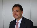 2007_0619松川さん0009