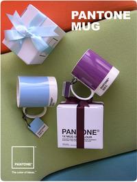 image_mug