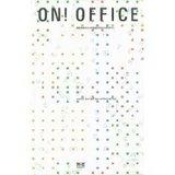 ON!OFFICE