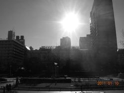 2011年1月_NIKON_photo 434