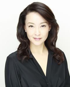 tokoshimayoshiko