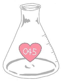 lab045ロゴ案