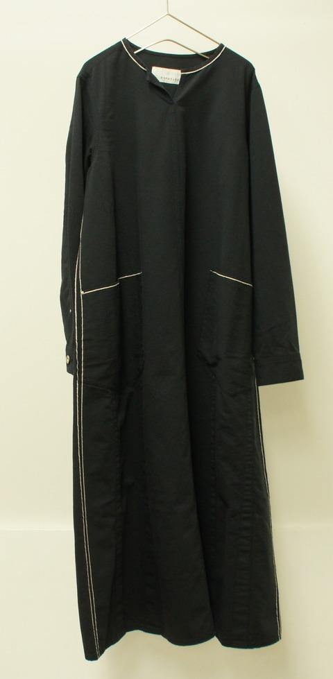 RO192-03011