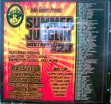 massive-b CD