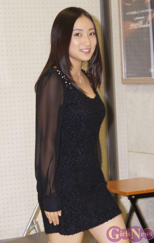 紗綾の画像 p1_37