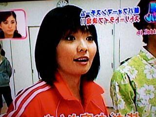 【70枚】BBA結婚してくれ!MAX : girls速報:ごみ箱を空にする