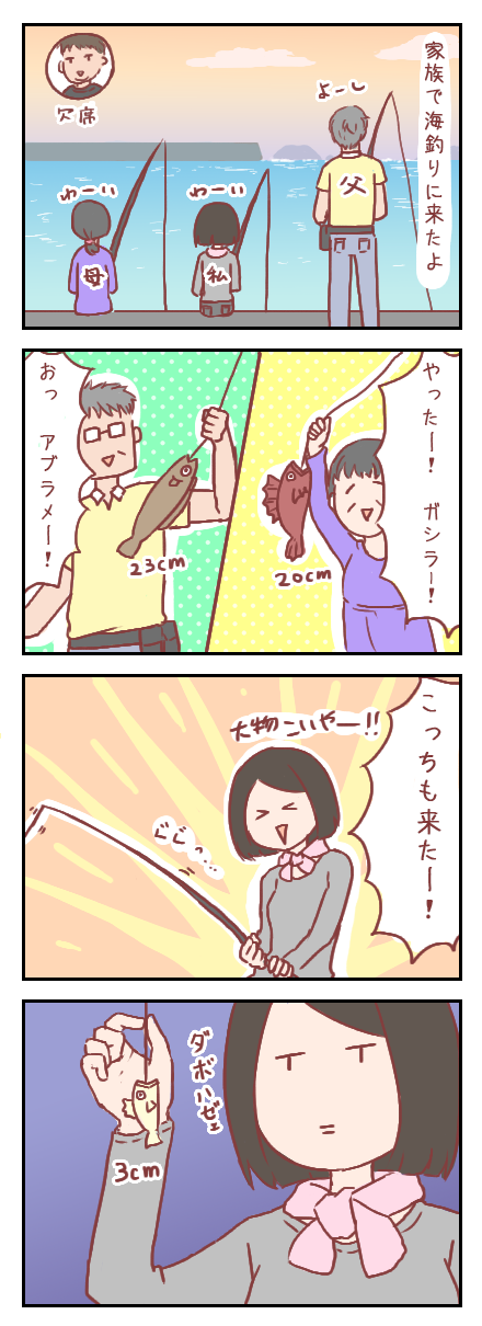 20170708
