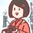 【ろぐ488】ハズレ女からレア女になる方法