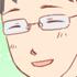 【ろぐ136】好みすぎる眼鏡男子とLINE交換したよ