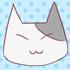 【ろぐ107】ネコ氏からの食事のお誘いについて(婚活アプリ編)