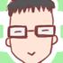 【ろぐ106】ネコ氏について判明した衝撃の事実(婚活アプリ編)