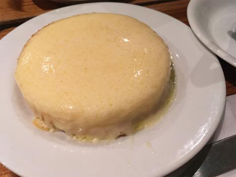 観音屋チーズケーキ