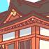 【ろぐ318】縁結びの神社にお詣りした結果