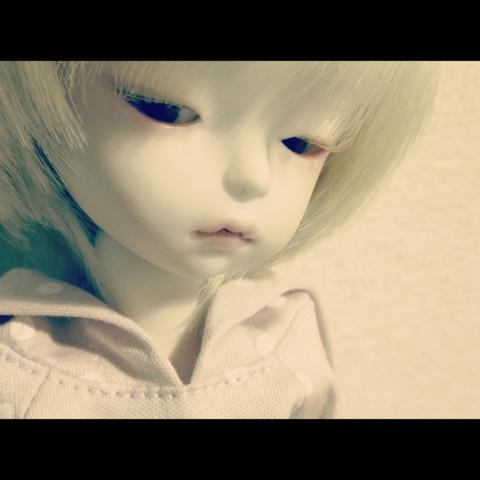 IMG_20160605_0108002