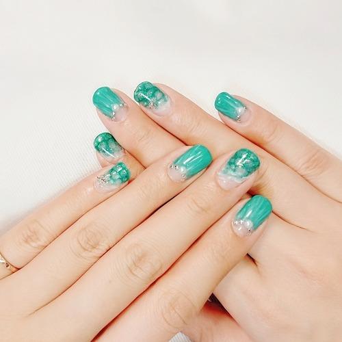 BeautyPlus_20200719233512354_save