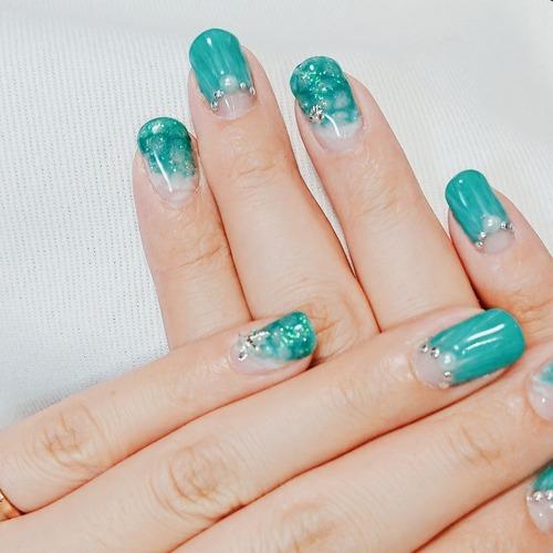 BeautyPlus_20200719235622181_save