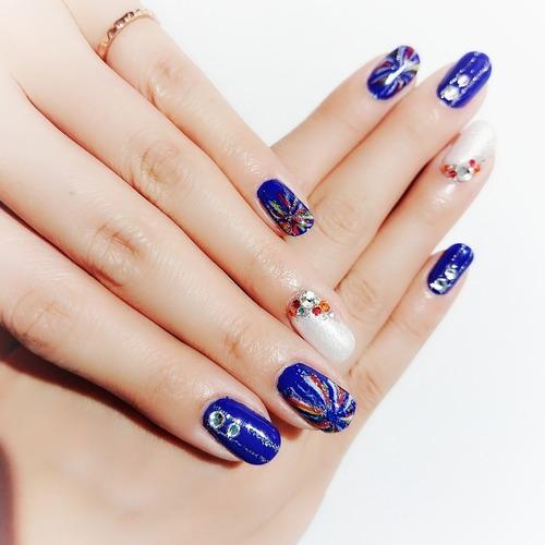 BeautyPlus_20190731195351136_save