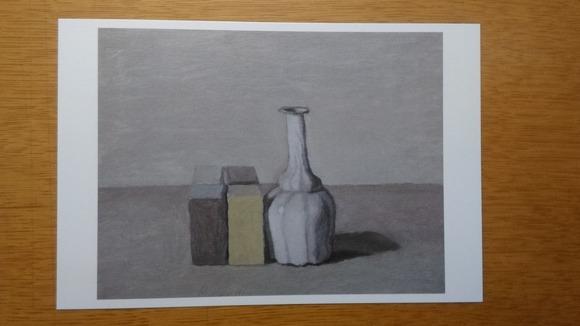 morandi_1954