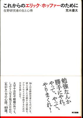 IMG_0001-1