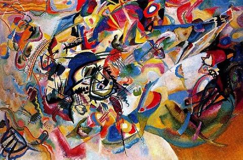 800px-Vassily_Kandinsky,_1913_-_Composition_7