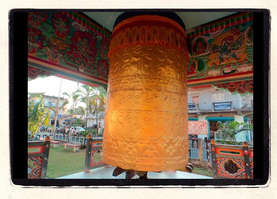Bhutan-8