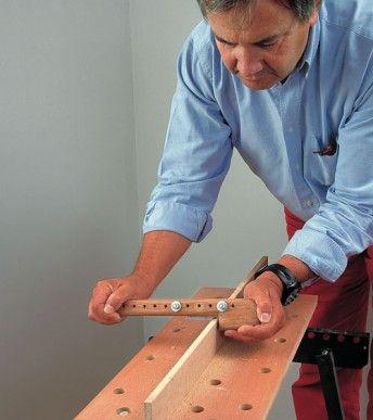 fabriquez-vos-fers-tarabiscot-288-l638-h387