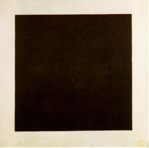 Malevich.black-square