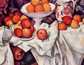 800px-Paul_Cézanne_179