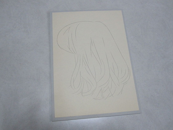 drawing_onecarl_white