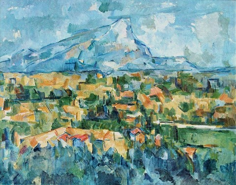 800px-Paul_Cézanne_108