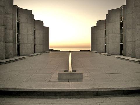 800px-Salk_Institute