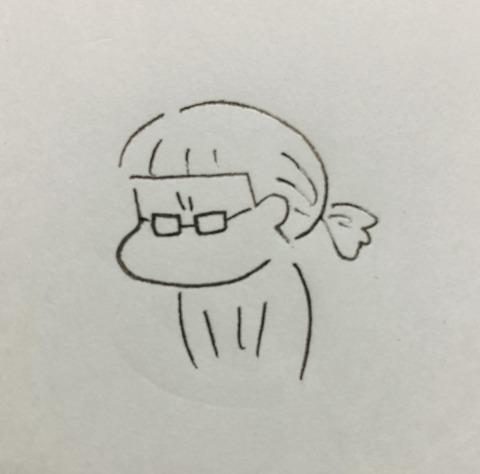 IMG_4734
