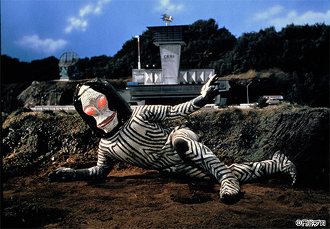 Dada_in_Ultraman