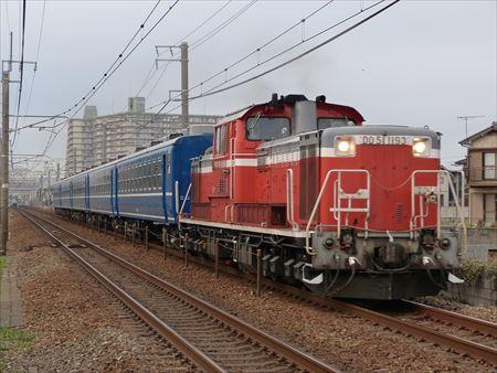 P1690492_R