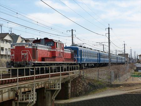 P1690517_R