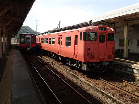 P5040153_R