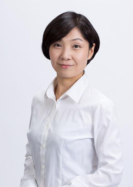 Matsunaga