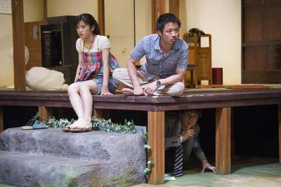 20120606_kamisamanokannrannsha-0302411