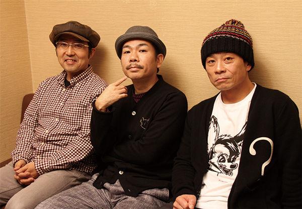 minosuke-magi-miyake