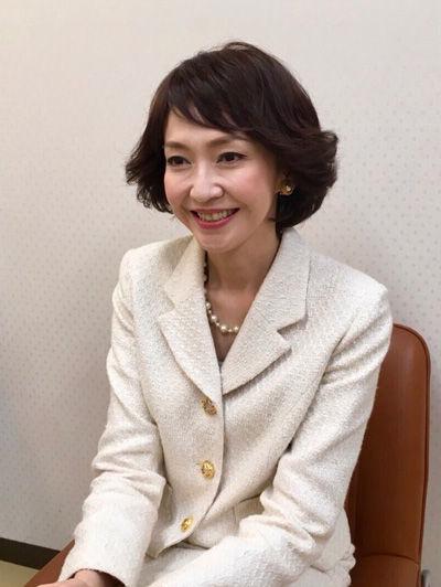 Mrs.Kaku
