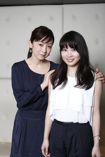 _B1A1135_Enbu_ShidaM&SaitoY
