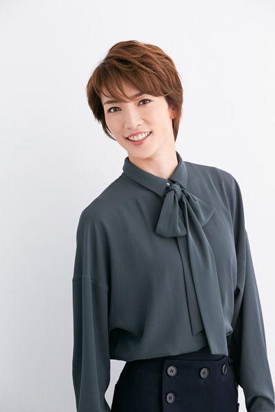 Mrs.Sagiri