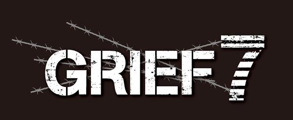 grief_logo_b