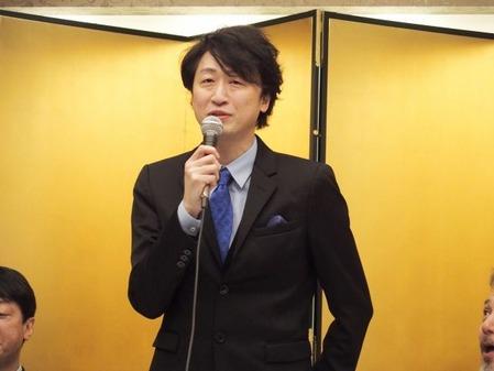 喜多村緑郎2