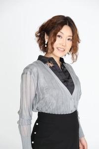 岩村美佳プロフィール画像